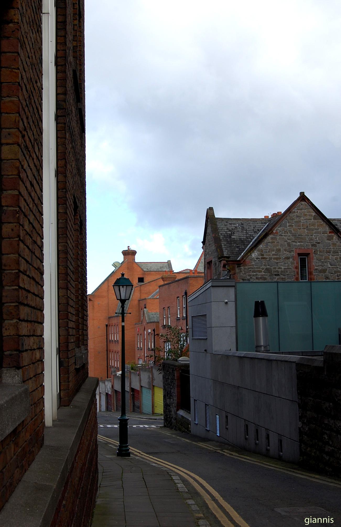 dublin2_2010