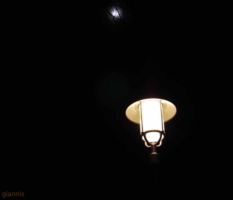 innsbruck-night-2009