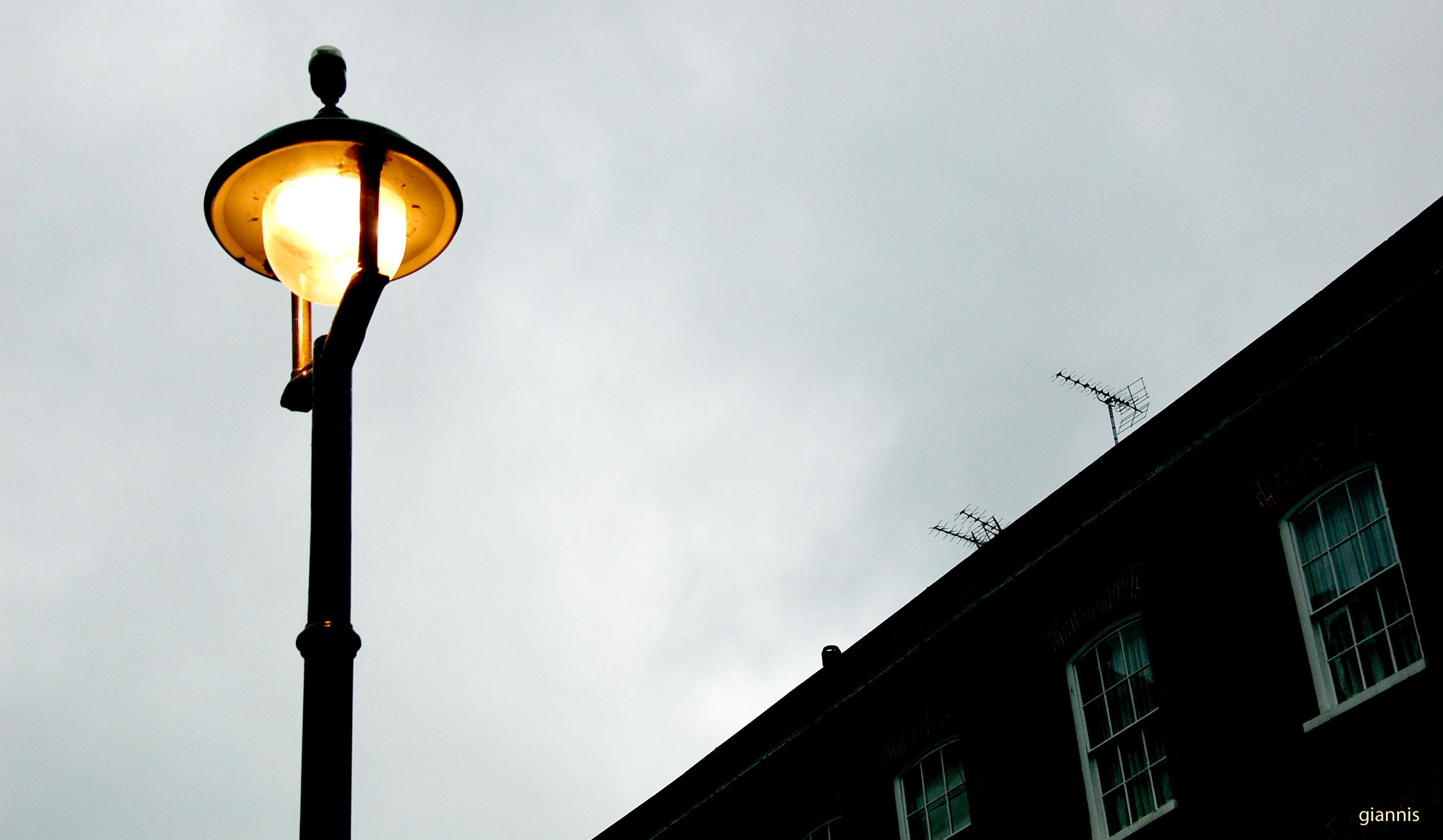 london-oct2008