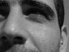 eyefly.jpg